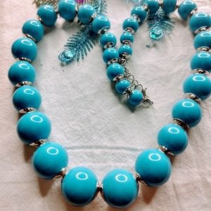 Necklace/Bracelet Set